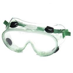 Masilla Para Marmol / Piedra 500 ml. Color Blanca