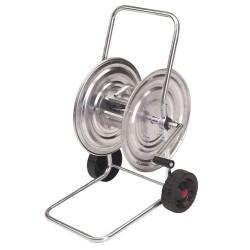 Zapatos Seguridad Piel Negra Wolfpack  Nº 37 (Par)