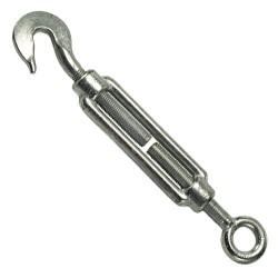 Zapatos Seguridad S3 Piel Negra Wolfpack  Nº 43 Vestuario Laboral,calzado Seguridad, Botas Trabajo. (Par)