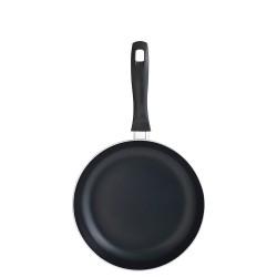 Atadura Plastificada Con Dispensador De 50 Metros. Ideal Para Entutorar, Jardin, Bonsais, Macetas, etc. Flexible y Duradero.