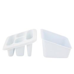 Botas Seguridad S3 Piel Negra Wolfpack  Nº 38 Vestuario Laboral,calzado Seguridad, Botas Trabajo. (Par)