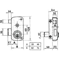 Pantalon De Trabajo Largo, Color Azul, Multibolsillos, Resistente, Talla 58