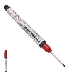 Cerradura Mueble Sin Llave 32/20 mm.
