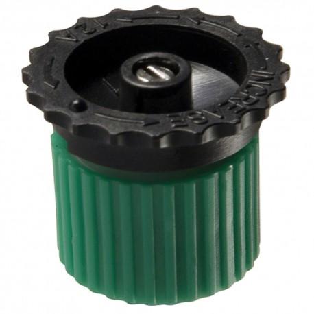 Bridas Nylon 100% Natural 7,8x540 mm. (Bolsa 100 Unidades)