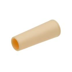 Manguera Aire Comprimido Negro   10 x 15 mm. 20 bares Rollo 50 metros