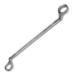 Hoja Cuchillo Maurer Gancho 55x0,6 mm. (Dispensador 10 Piezas)