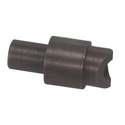 "Manguera Amarilla Hidro Mat 30 mm. - 1 1/4""   Rollo 25 Metros"