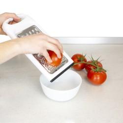 Pantalon De Trabajo Azul 46