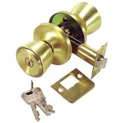 Limpiador Wolfpack Tuberias Pvc   500 cm³