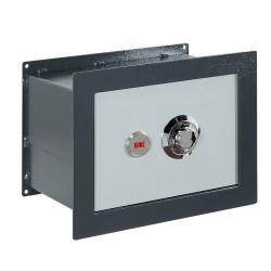 Fieltro Multiusos Rollo 1x25 metros.Reforzado/Impermeable