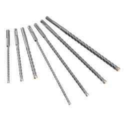 Lona Impermeable Reforzada 5x6 metros (Aproximadamente) Con Ojetes Metálicos, Lona de Protección Duradera, Color Azul.