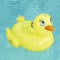 Guante Nitrilo/nylon Glovex  9 Foam (Par)