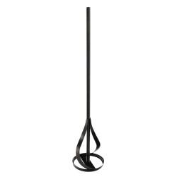 Enrejado Triple Torsion 50/  80 cm. Rollo 50 Metros Uso Domestico