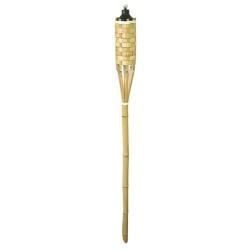 "Camisa de trabajo Maurer Trend ""Miza"" Azul Talla 60-XXL"