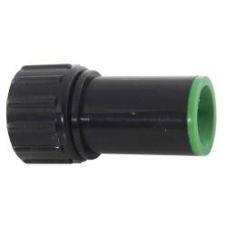Cerradura Mueble Sin Llave 42/25 mm.