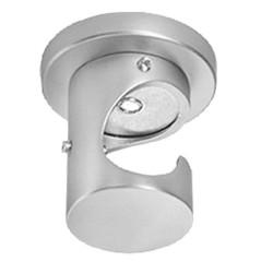 Gafas Natación Hidro Profesional Antivaho