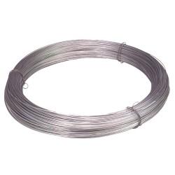 Lija recambio banda  75x457 mm. grano  40 (3 Piezas)