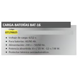 Spray Pintura Trazador Naranja Fluorecente 500 ml.