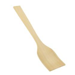 Guante Nitrilo/nylon Glovex 10 Foam (Par)