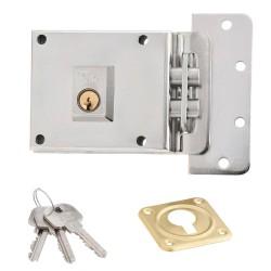 Cola Blanca Wolfpack 1000 gramosTarrina