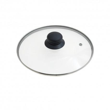 Disco Laminas Lija Circonio 115x22 mm. Grano  40
