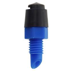 Pantalon Gris/Amarillo Largo Talla 46/48 L