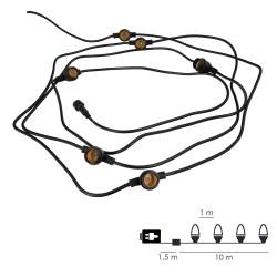 Pegamento Pvc  Wolfpack  Con Pincel 1000 ml.