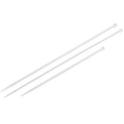 Guante Nitrilo/nylon Glovex  8 Foam (Par)