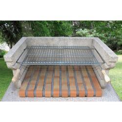 Guante Nitrilo/nylon Glovex  7 Foam (Par)