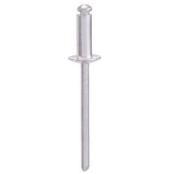 Celosia Pvc Verde Extensible 3x1 metros.