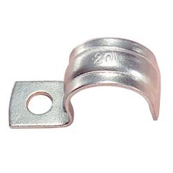 Pantalones de Trabajo Largos Gris/Amarillo Talla 54/56 XXL