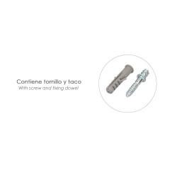 Limpiador Barbacoa - Horno Maurer 750 ml.