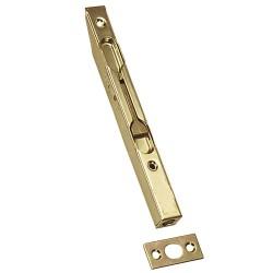 Pantalones Largos DeTrabajo, Multibolsillos, Resistentes, Rodilla Reforzada, Gris/Amarillo Talla 50/52 XL