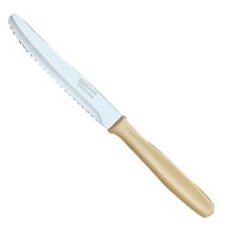 Zapatos Seguridad Maurer Valeria Transpirable  Nº 46 (Par)