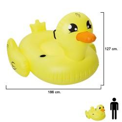 Enrejado Triple Torsion 19/  50 cm. Rollo 50 Metros Uso Domestico