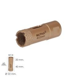 Zapatos Seguridad Maurer Valeria Transpirable  Nº 45 (Par)