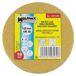 Spray Aceite Lubricante Multiuso 200 ml.