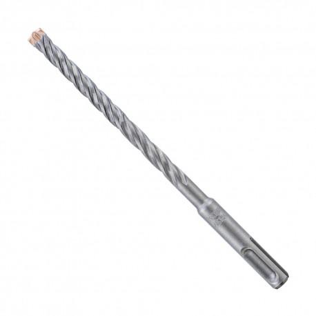 Disco Laminas Lija Circonio 115x22 mm. Grano 120
