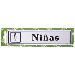 Disco Lija Hierro 178x22 mm. Grano 100 (Paquete de 25 unidades)