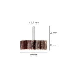 Spray Aceite Lubricante Multiuso 400 ml