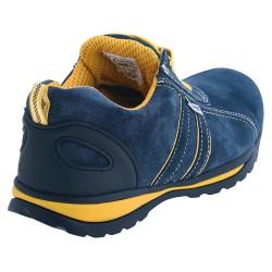 Cierre Caja Con Enganche Plano   80 mm. (Caja 50 unidades)