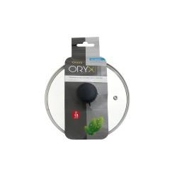 Gaveta Apilable Azul Nº55 336x216x200 mm.  (3/6)