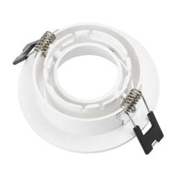 Alargadera Hexagonal Cromo 1/2x10