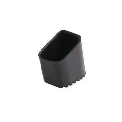 Tubo Aluminio Compacto Blanco Ø 150 mm. / 5 metros