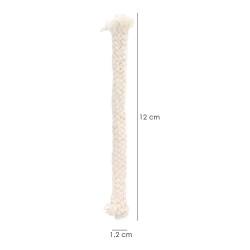 Pantalon De Trabajo Azul 42