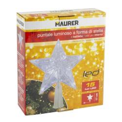 Caldereta Sifónica PVC T-86-H  20x20  110