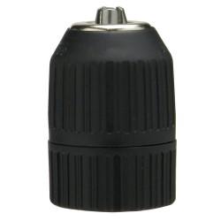 Conexion Macho T-210-M PVC Toma Lavadora