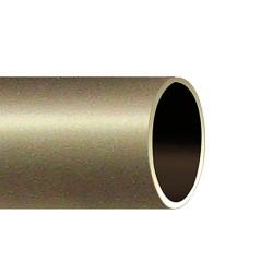 Pomo Tesa    3502-LM/60/70