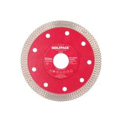 Cilindro Fac Seguridad 70-p 30x40 Latonado 15,0 mm.