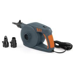 Cerradura Azbe   10-0-hn/ izquierda